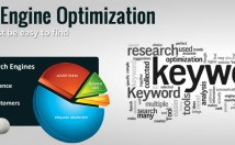 I will boost up your search engine raking with White Hat SEO