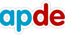 I will LIST YOUR PRODUCTS IN SNAPDEAL.COM MARKETPLACE WITH QUALITY WORK