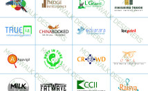 I will design Business Logos :) with awesome Creativity and Best Quality :)